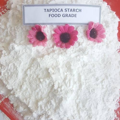 native-tapioca-starch_24_12_2018_10_29_14_cheatouch_image01.jpg